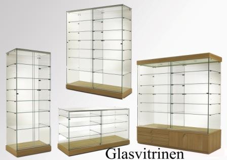 glasvitrine abschlie bar g nstig absorptionsk ltemaschine einfamilienhaus. Black Bedroom Furniture Sets. Home Design Ideas
